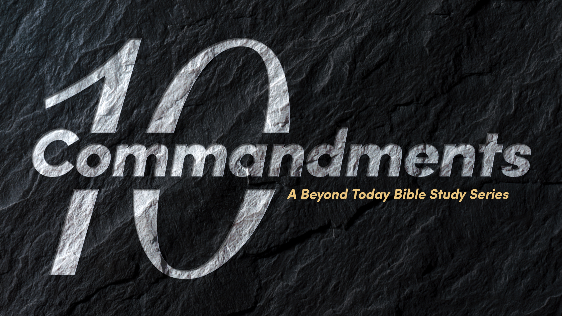 free daily bible study guide