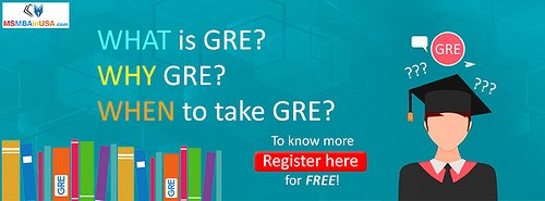 free online gre study guide