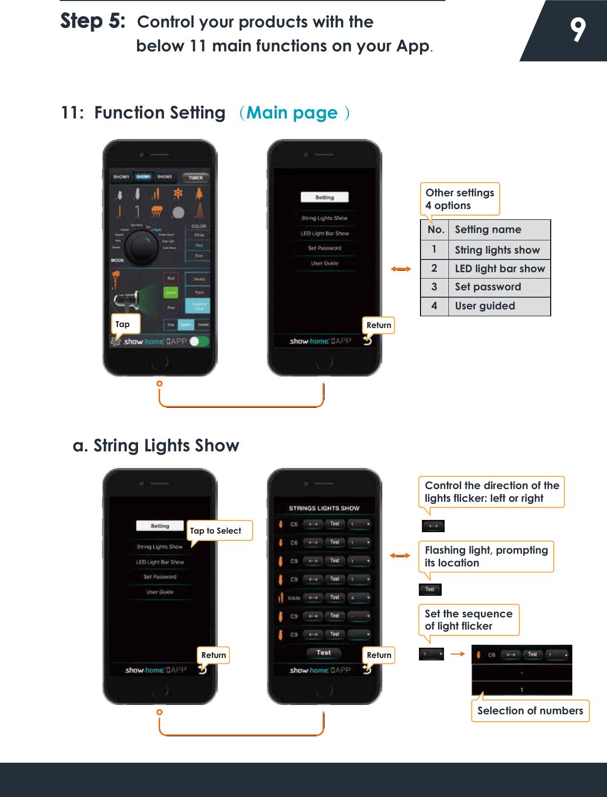 iphone 4s manual user guide pdf