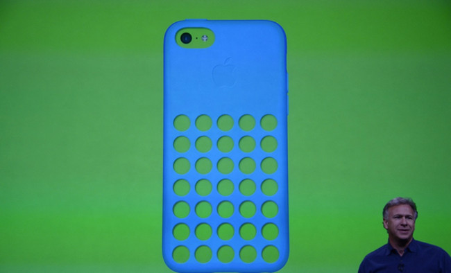 iphone 5c user guide video