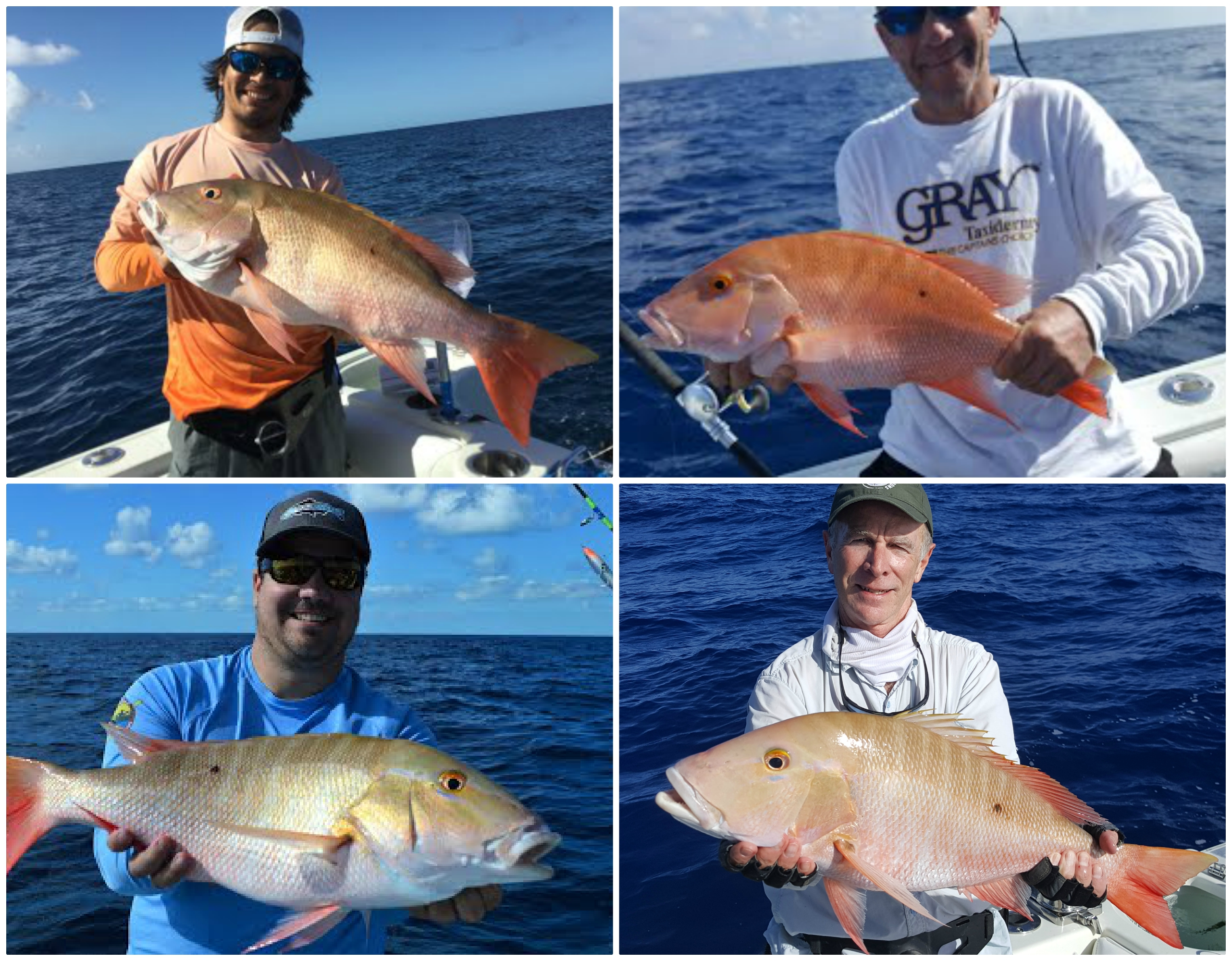 islamorada fishing guides and charters islamorada fl