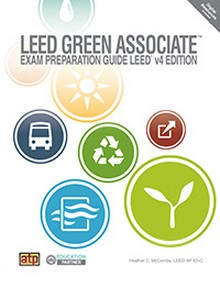 leed for homes v4 reference guide