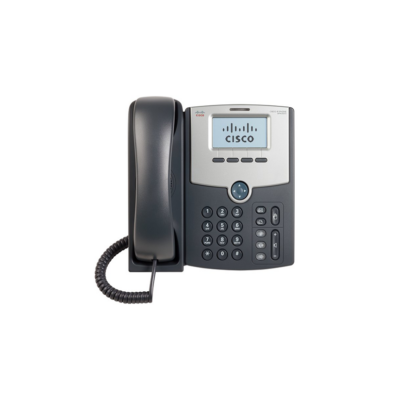 polycom soundstation ip 6000 user guide