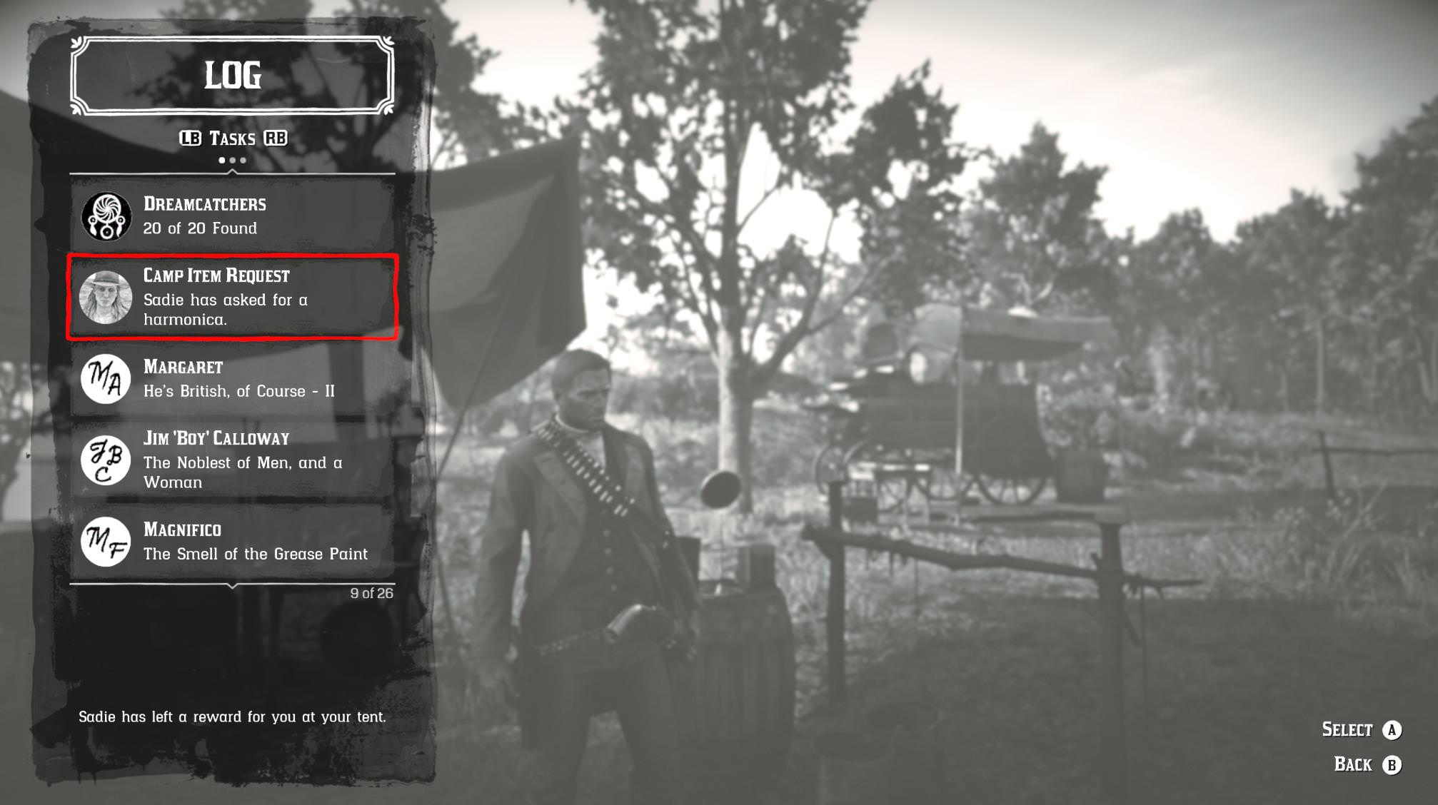red dead redemption achievement guide