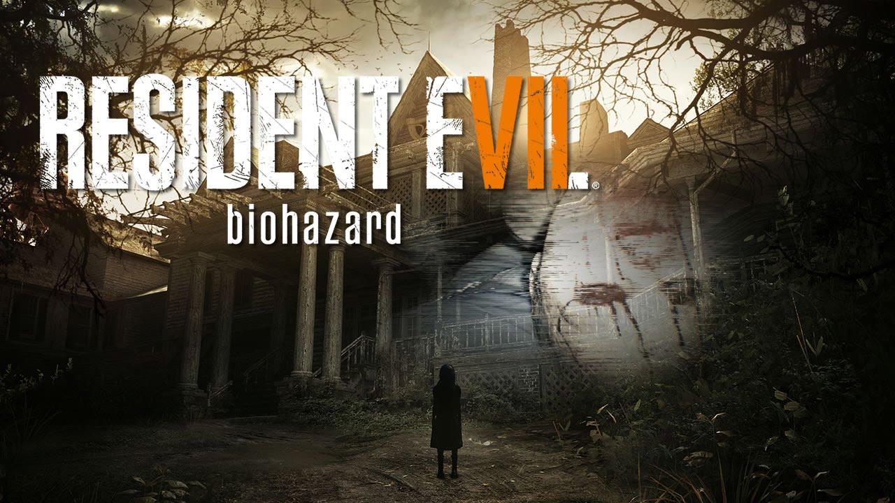 resident evil 7 beginning hour guide