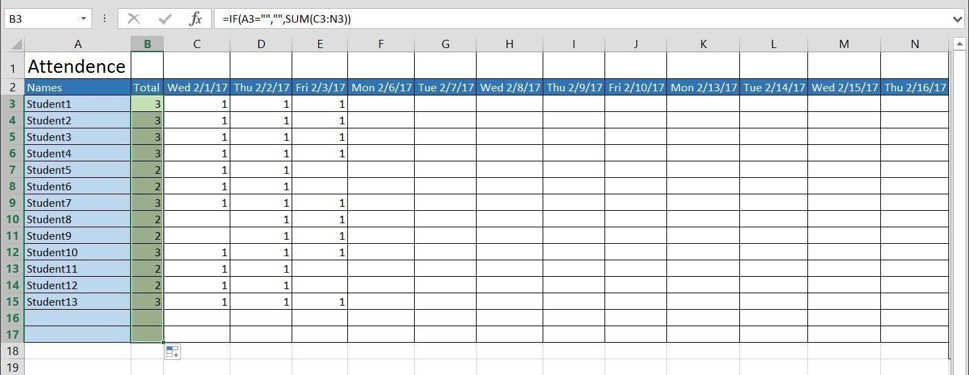 robert half accounting salary guide 2016 pdf
