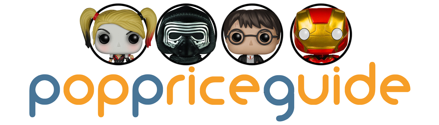 star wars collectors price guide