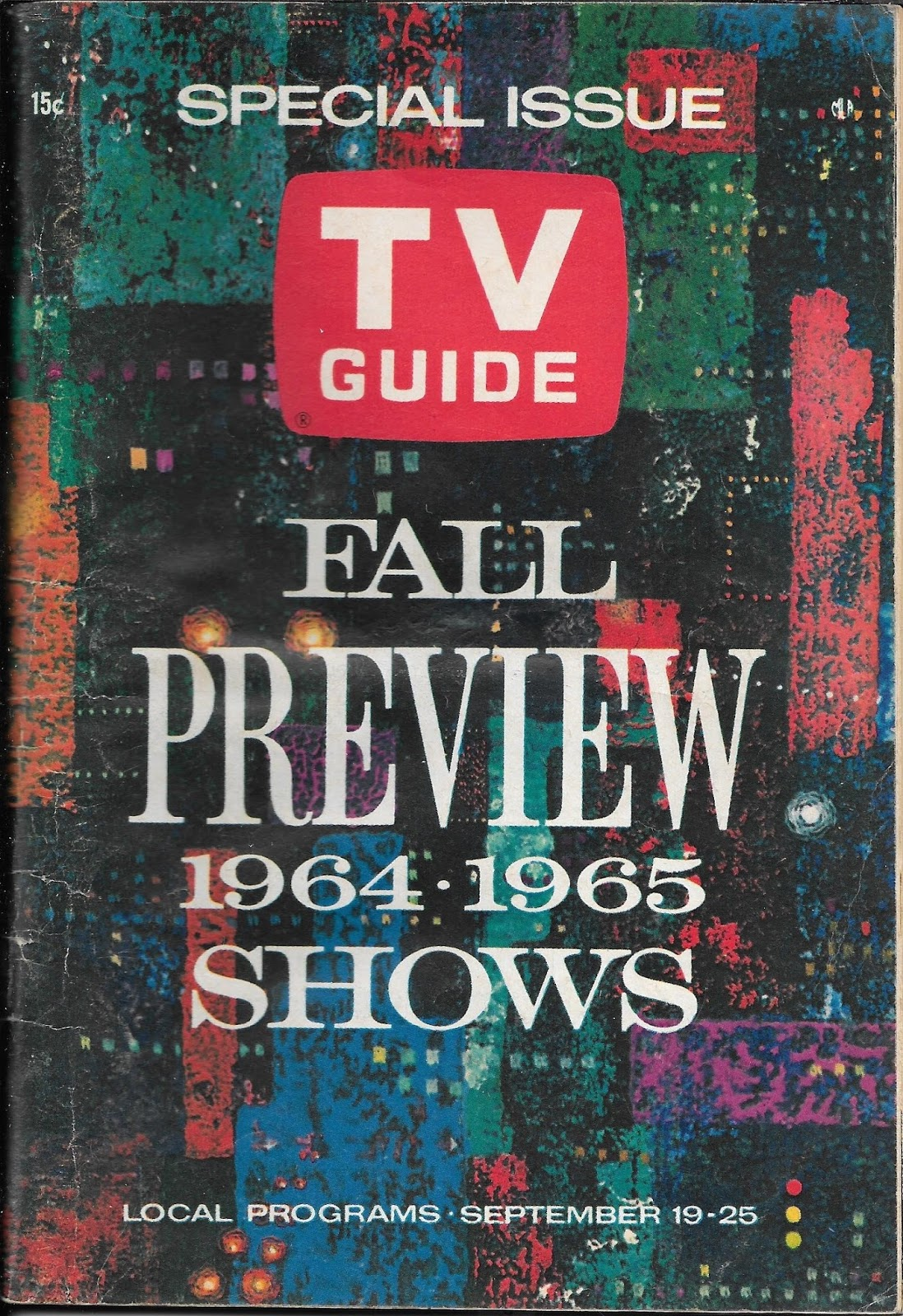 tv guide canada fall preview