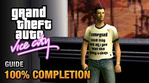 vice city hidden packages guide