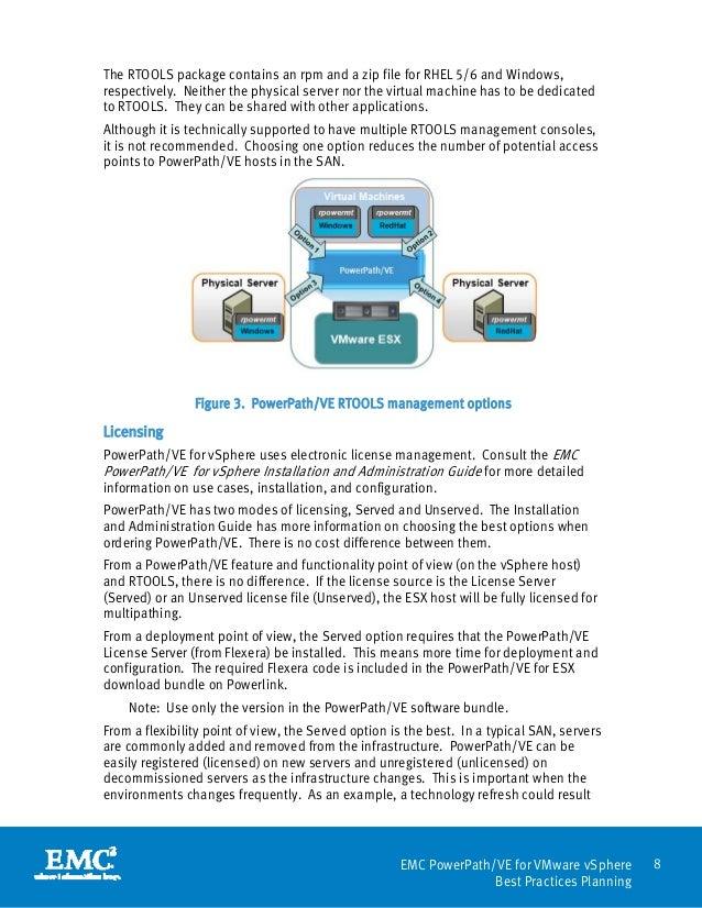 vmware vsphere 5.5 administration guide