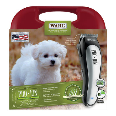 wahl arco se guide combs